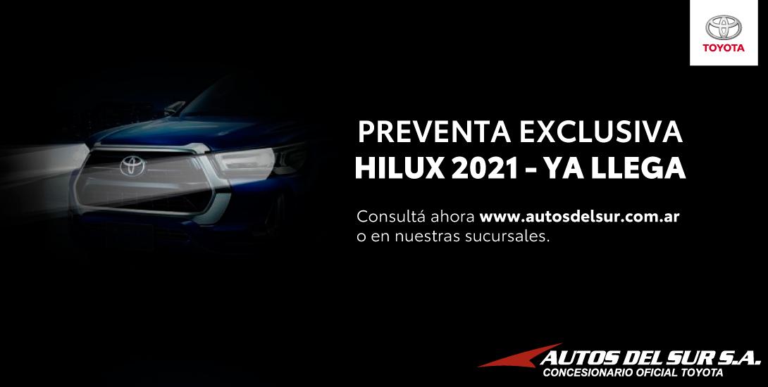 nuevahilux2021